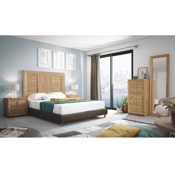 Imagen de Dormitorio Mod.: 861 - SALERMO - Moon